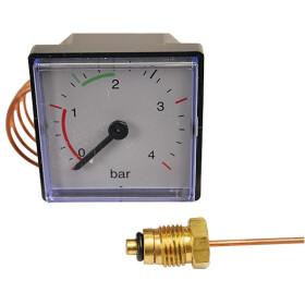 Atag Water pressure gauge S4420300