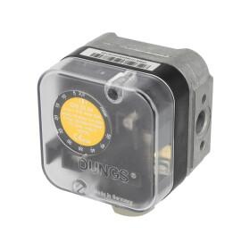 Viessmann Gasdruckwächter GW 50 A 4 7815322