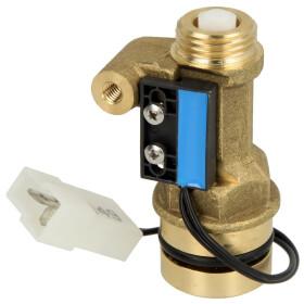 Viessmann Water valve 7819805