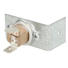 Ferroli Flue gas thermostat STB 551115