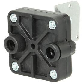 Stiebel Eltron Pressure switch 148306