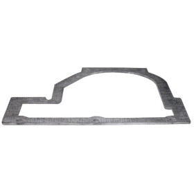Unical Gasket for combustion chamber cover 7201036