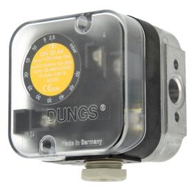 MHG Gas pressure switch condensate switch HT 96000231000