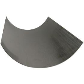 Unical Heat shield 2190153