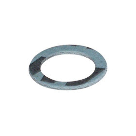 Unical Gasket for inspection glass 2190181