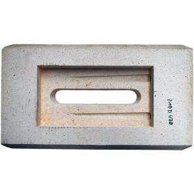 Unical Burner plate Wood-fired boilers 2190470