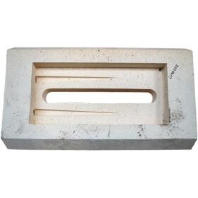 Unical Burner plate, wood-fired boilers 2190472