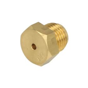 Sieger Main gas nozzle 2.70 NG 5484136
