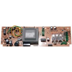 Chaffoteaux & Maury Leiterplatte CM61010592