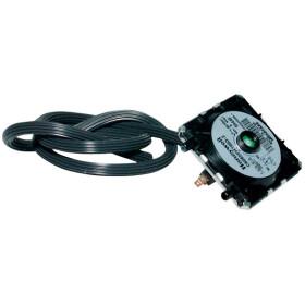 Chaffoteaux & Maury Luftdruckwächter CM6008172501