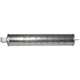Frisquet Ext. burner F420226