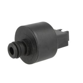 Frisquet Pressure sensor F3AA40511