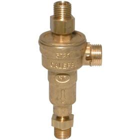 Frisquet Shut-off valve up to 2000 F3AA40175