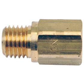 Frisquet Pilot burner nozzles F420114