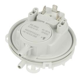 Frisquet Air pressure controller 23 kW F3AA40162