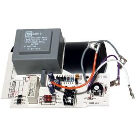 Saunier duval Printed circuit board 05267100