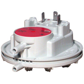 Saunier duval Pressure switch 05169200