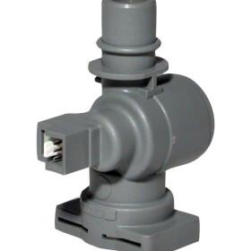 Saunier duval Process water flow sensor all boilers...