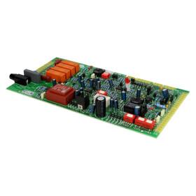 Saunier duval Printed circuit board 05712800
