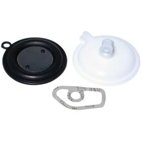 Saunier duval Repair set f. diaphragm 05311600