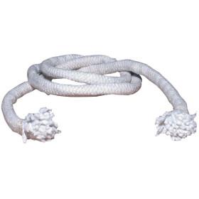 SBS Ceramic sealing string K0201520
