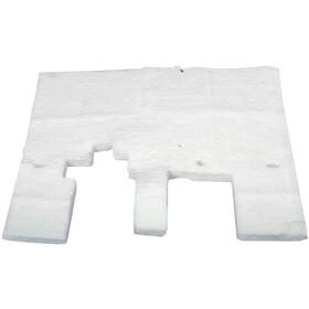 Wolf Burner base insulation 1615017