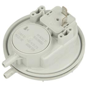 Elco Pressure switch 605 ULTRON® 33/44 1768667976