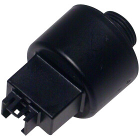 """Elco Water pressure switch 20T90-3/8"""" 12008642"""