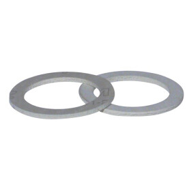 Wolf Gasket 10 pieces 8602524