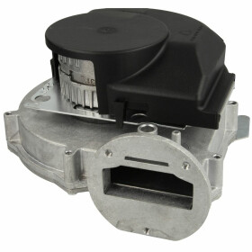 Wolf Blower for DG Adapter 210001299