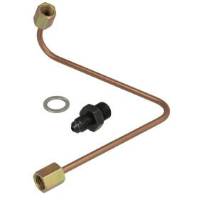 Elco Nozzle pipe 13004802