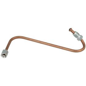 Elco Nozzle pipe 13020875