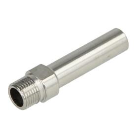 Riello Gas head nozzle 1 piece for Gulliver 3008002