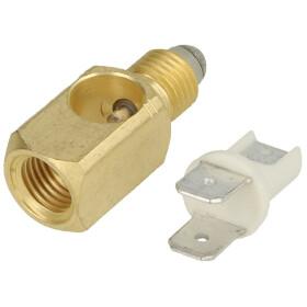 Riello Thermo deflector R101710