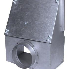 Riello Flow-safeguard R101406