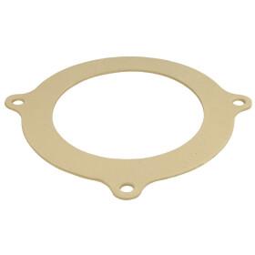 Viessmann Accessoriies kit sealing plate Unit oil burner...