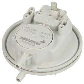 Viessmann Pressure switch 65 Pa 7819813