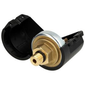 Viessmann Water pressure switch 7820384