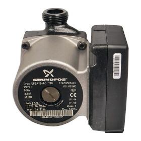 Sieger Circulation pump UPER15-60 130 GB 132 7099572