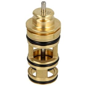 Sieger Insert for 3-way valve 7099576