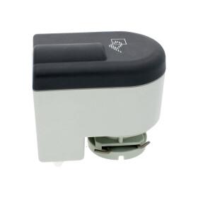 Sieger Actuator for 3-way valve 7099578