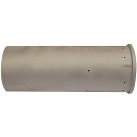 Sieger Burner pipe D83/L224/2.5/2.5 63030725