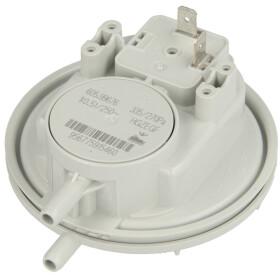 Viessmann Pressure switch 7822787