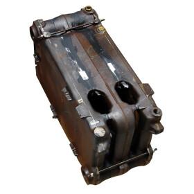 Ideal Standard bruleur Radiator S17885263
