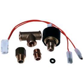 MHG SET water pressure valve 96380000003