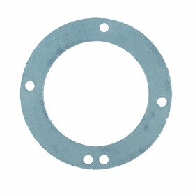 MHG Gasket for burner plate gas-air channel 96000251255